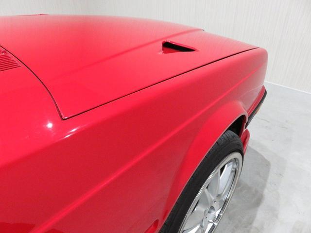 「マセラティ」「スパイダーザガート」「オープンカー」「石川県」の中古車25