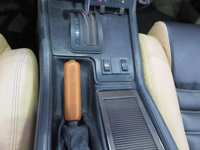 「マセラティ」「スパイダーザガート」「オープンカー」「石川県」の中古車36