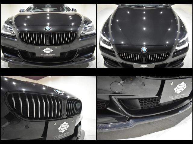 「BMW」「6シリーズ」「セダン」「石川県」の中古車9