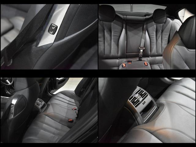 「BMW」「6シリーズ」「セダン」「石川県」の中古車24