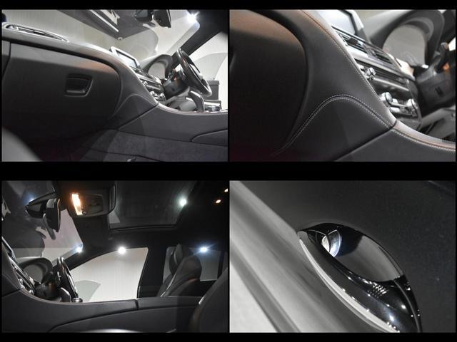 「BMW」「6シリーズ」「セダン」「石川県」の中古車25