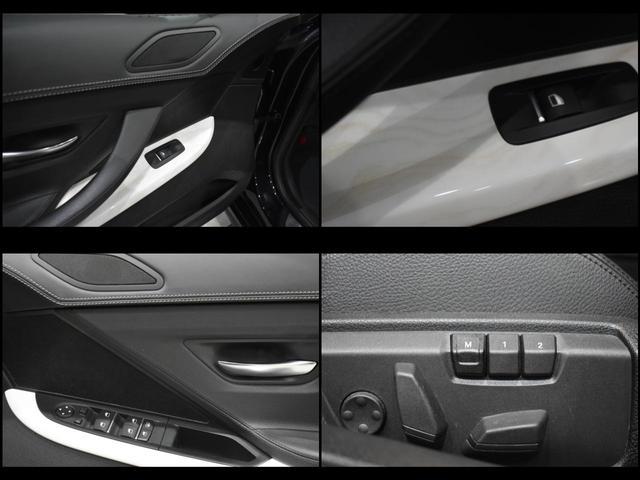 「BMW」「6シリーズ」「セダン」「石川県」の中古車27