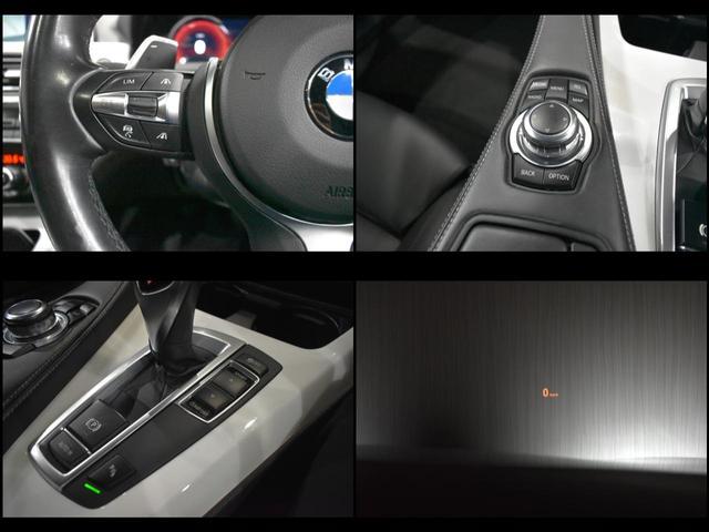 「BMW」「6シリーズ」「セダン」「石川県」の中古車29