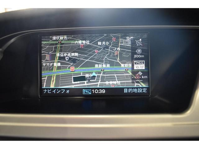 「アウディ」「A4」「セダン」「石川県」の中古車48