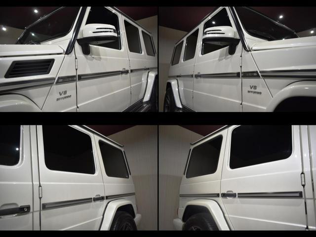 「メルセデスベンツ」「Gクラス」「SUV・クロカン」「石川県」の中古車13