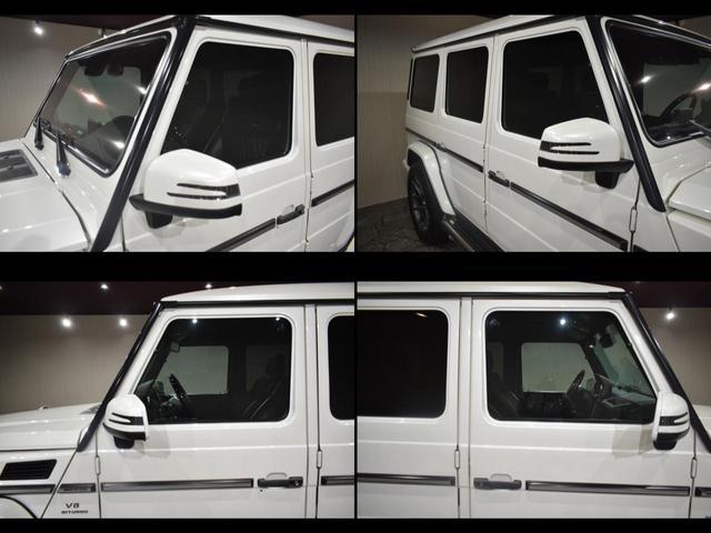 「メルセデスベンツ」「Gクラス」「SUV・クロカン」「石川県」の中古車14