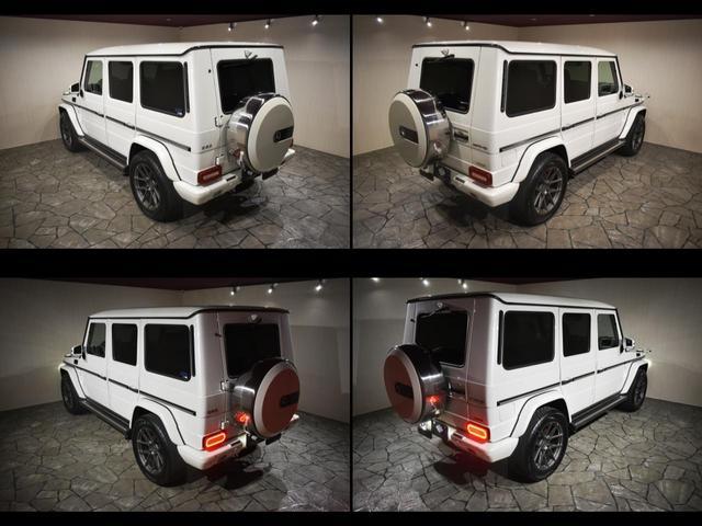 「メルセデスベンツ」「Gクラス」「SUV・クロカン」「石川県」の中古車20