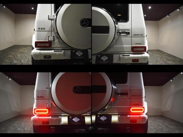 「メルセデスベンツ」「Gクラス」「SUV・クロカン」「石川県」の中古車22