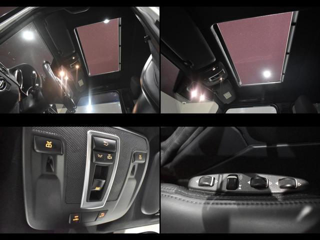 「メルセデスベンツ」「Gクラス」「SUV・クロカン」「石川県」の中古車34