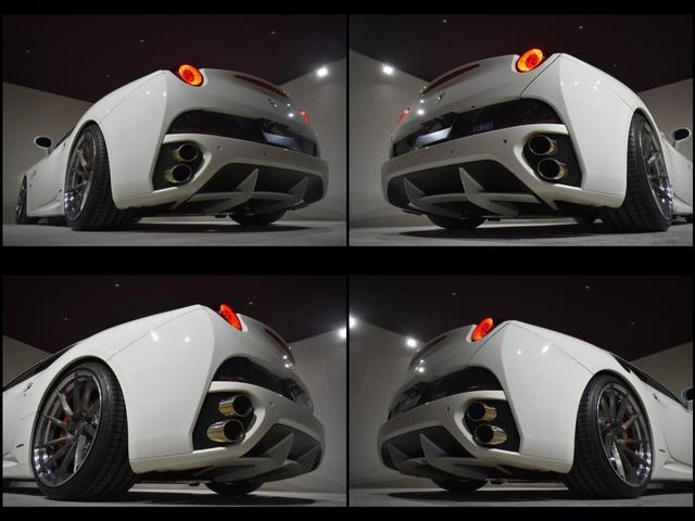 「フェラーリ」「カリフォルニア」「オープンカー」「石川県」の中古車17