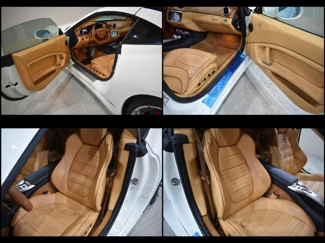 「フェラーリ」「カリフォルニア」「オープンカー」「石川県」の中古車18