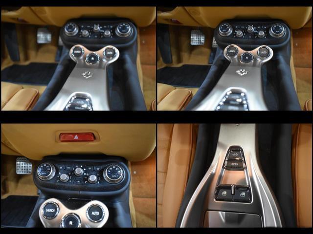 「フェラーリ」「カリフォルニア」「オープンカー」「石川県」の中古車22