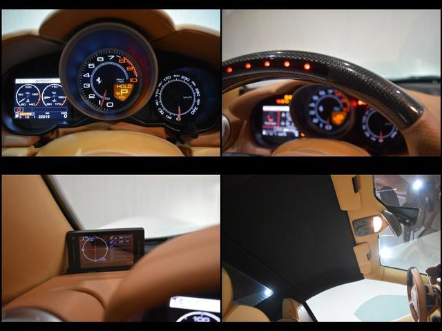 「フェラーリ」「カリフォルニア」「オープンカー」「石川県」の中古車23