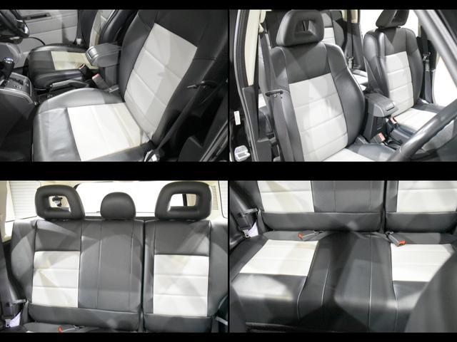 「その他」「クライスラージープ パトリオット」「SUV・クロカン」「石川県」の中古車19