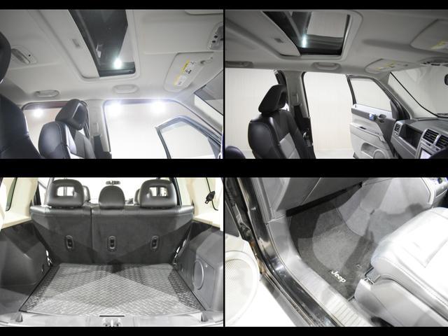 「その他」「クライスラージープ パトリオット」「SUV・クロカン」「石川県」の中古車20