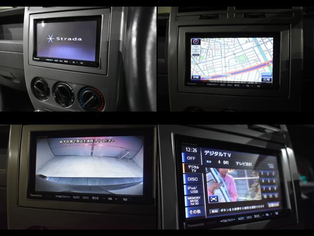 「その他」「クライスラージープ パトリオット」「SUV・クロカン」「石川県」の中古車23