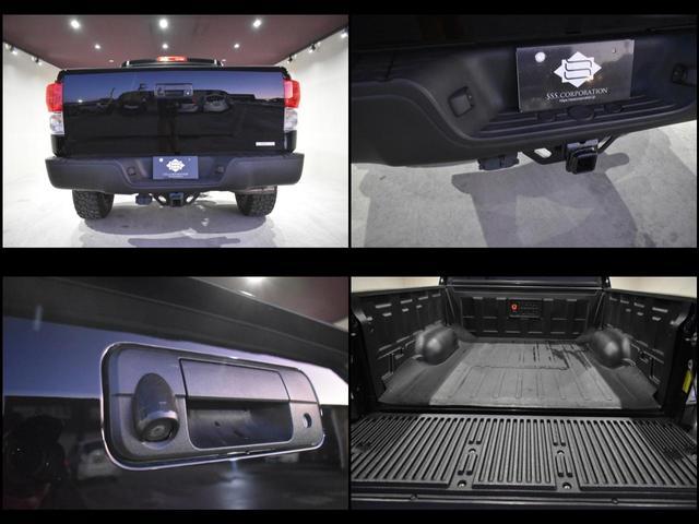 クルーマックス 4WD OH サイドステップ AW MUD(14枚目)