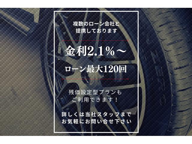 S ハイパーフォージド ワンオフマフラー TV 左ハンドル(3枚目)