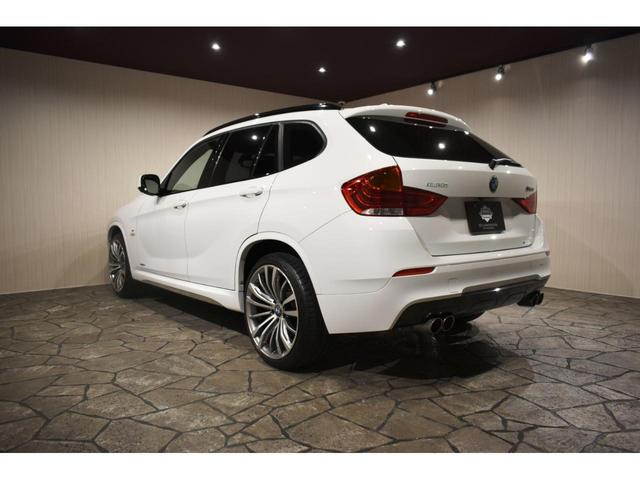 「BMW」「X1」「SUV・クロカン」「石川県」の中古車6
