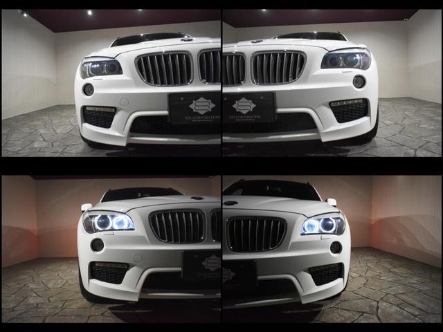 「BMW」「X1」「SUV・クロカン」「石川県」の中古車13