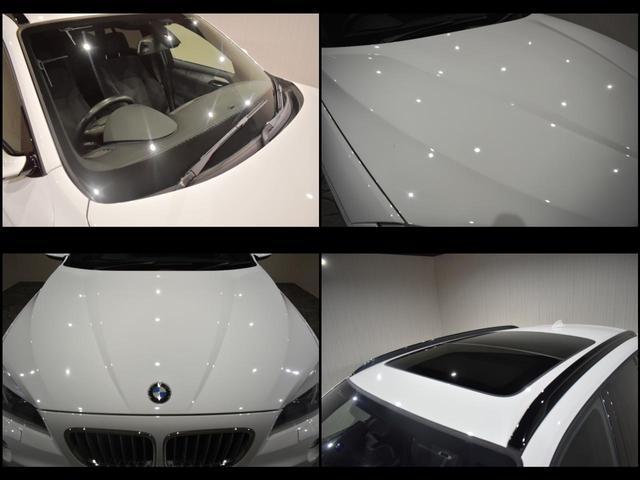 「BMW」「X1」「SUV・クロカン」「石川県」の中古車14