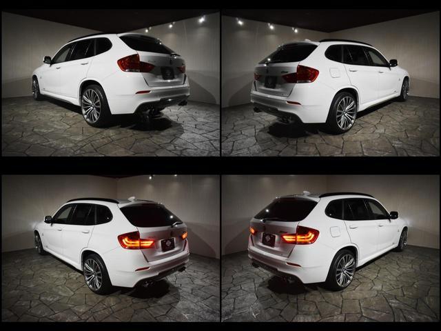 「BMW」「X1」「SUV・クロカン」「石川県」の中古車17
