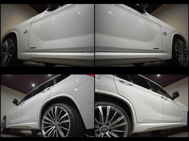 「BMW」「X1」「SUV・クロカン」「石川県」の中古車20