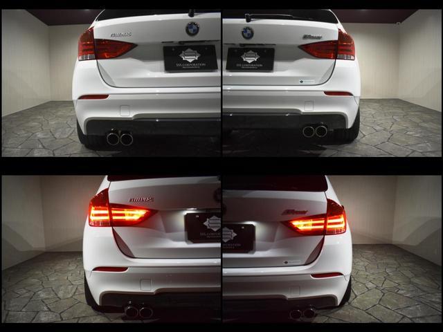 「BMW」「X1」「SUV・クロカン」「石川県」の中古車22