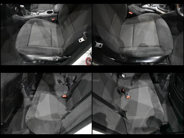 「BMW」「X1」「SUV・クロカン」「石川県」の中古車25