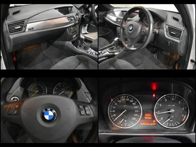 「BMW」「X1」「SUV・クロカン」「石川県」の中古車27
