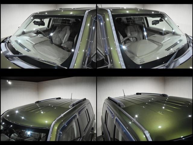「その他」「ジープパトリオット」「SUV・クロカン」「石川県」の中古車13