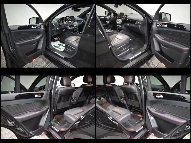 「その他」「GLE」「SUV・クロカン」「石川県」の中古車28