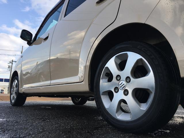 日産 ピノ S 自社1年保証付き キーレス 社外オーディオ 電格ミラー