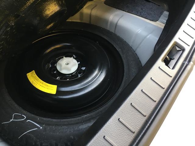 日産 スカイライン 350GT タイプSP