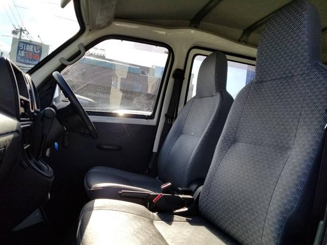 スペシャル オートマ 4WD 集中ドアロック 両側スライド(17枚目)