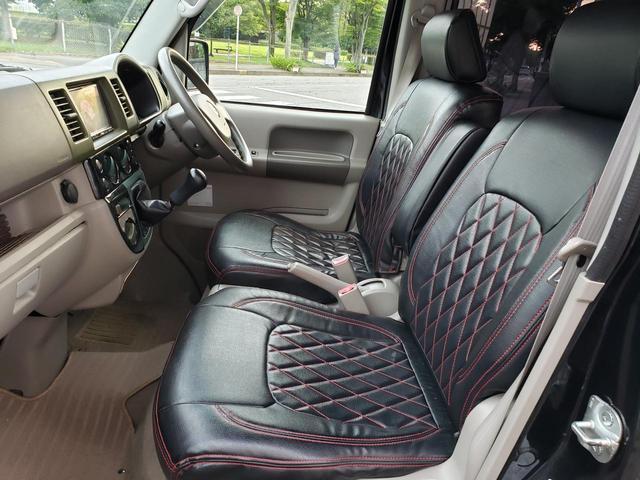 ジョイン 4WD 5F(12枚目)
