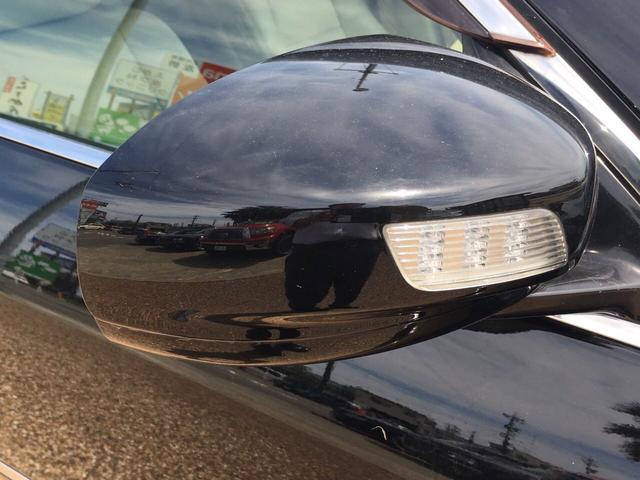 日産 フーガ 350GT タイプS WORK21AW 本革 サンルーフ