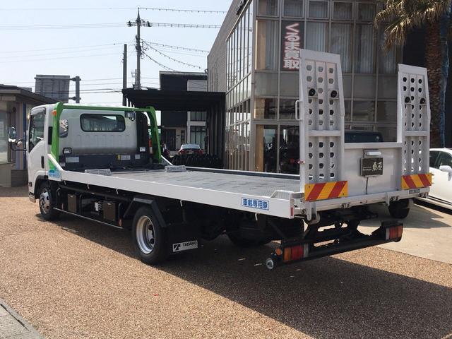 「その他」「エルフトラック」「トラック」「石川県」の中古車5