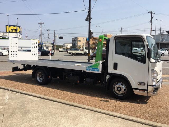 「その他」「エルフトラック」「トラック」「石川県」の中古車8