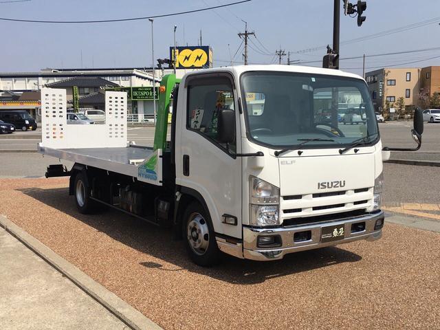 「その他」「エルフトラック」「トラック」「石川県」の中古車9