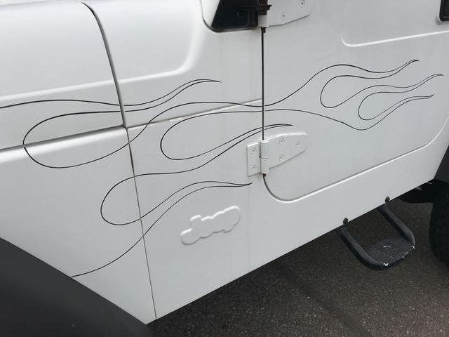 「その他」「クライスラージープ ラングラー」「SUV・クロカン」「石川県」の中古車15