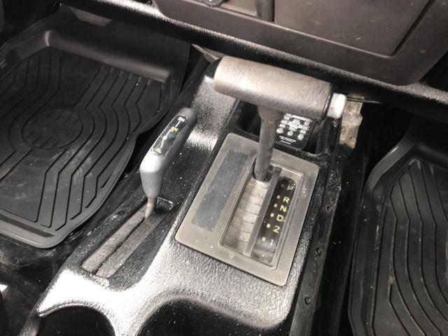 「その他」「クライスラージープ ラングラー」「SUV・クロカン」「石川県」の中古車20