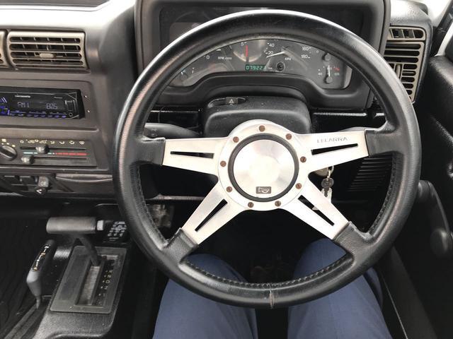 「その他」「クライスラージープ ラングラー」「SUV・クロカン」「石川県」の中古車22