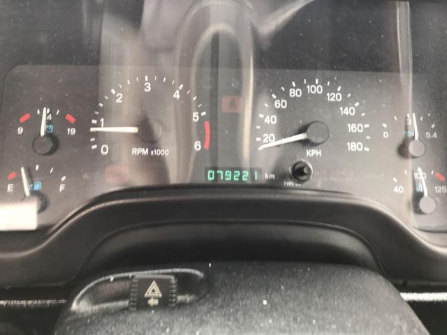 「その他」「クライスラージープ ラングラー」「SUV・クロカン」「石川県」の中古車23
