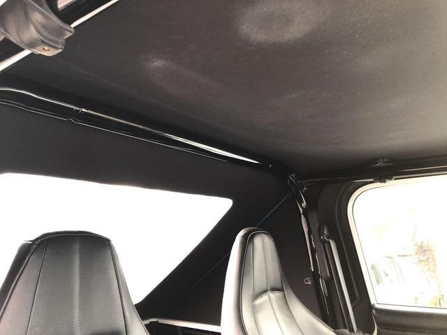 「その他」「クライスラージープ ラングラー」「SUV・クロカン」「石川県」の中古車25