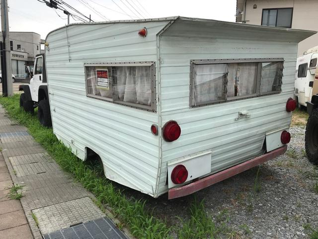 「その他」「クライスラージープ ラングラー」「SUV・クロカン」「石川県」の中古車38