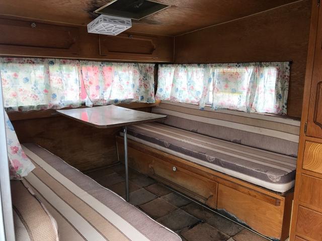 「その他」「クライスラージープ ラングラー」「SUV・クロカン」「石川県」の中古車41