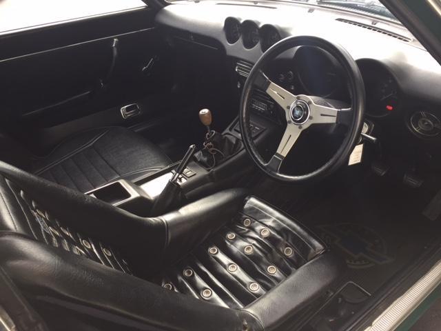 240Z(14枚目)