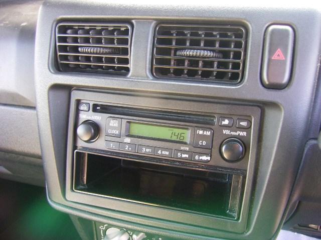 三菱 パジェロミニ アクティブフィールドエディション 4WDターボ