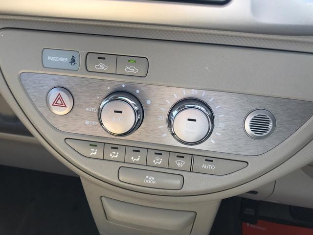 150r 電動スライドドア スマートキー ETC HID(20枚目)